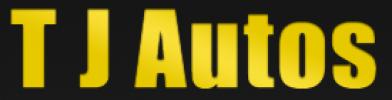 T J Autos